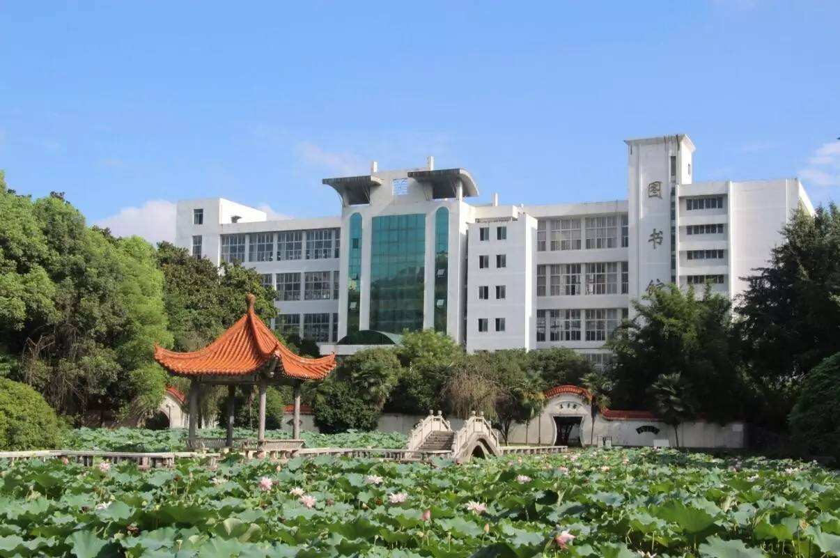 武汉工程大学成教招生条件