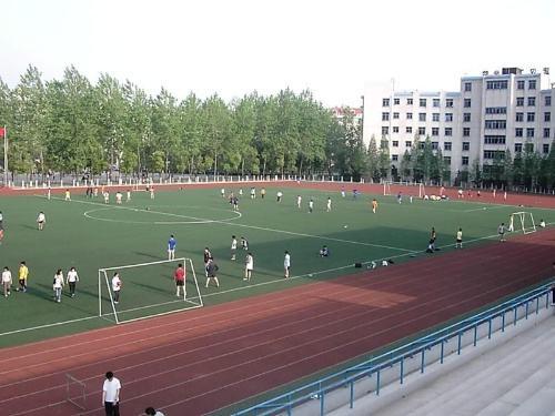 武汉工业学院成人教育招生专业