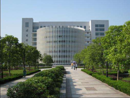 武汉工业学院成教招生对象