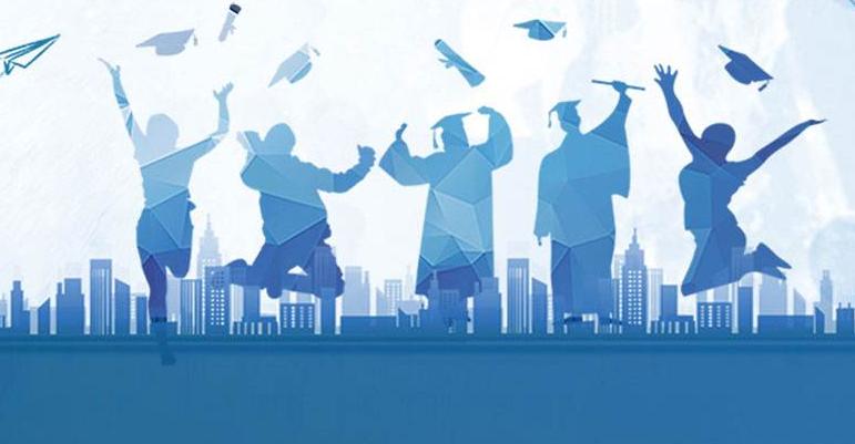 2020年成人高考专升本大学语文练习题及答案4