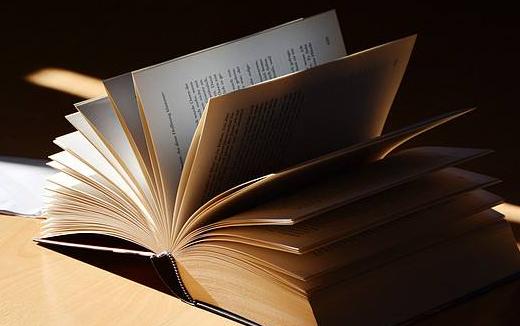 2020年成人高考专升本英语练习题及答案6