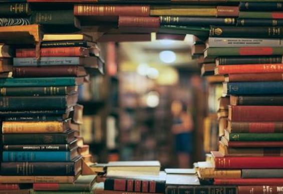 2020年成人高考专升本教育理论试题练习及答案15