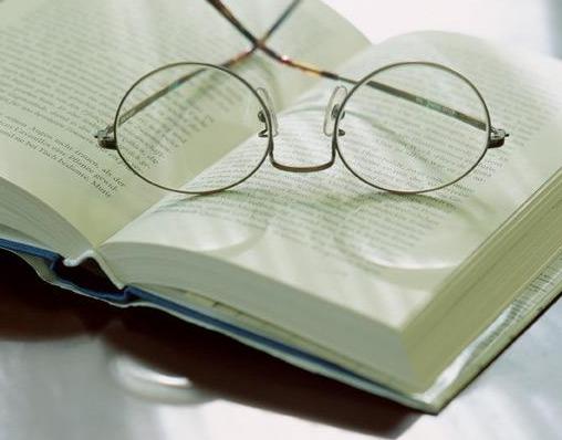 2020年成人高考专升本教育理论试题练习及答案18