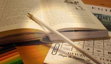 2020年成人高考高起本化学练习试题及答案4