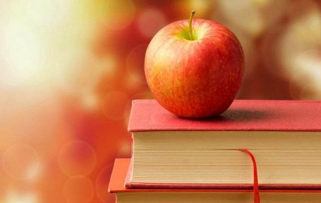 2020年湖北普通专升本英语单选题练习及答案2