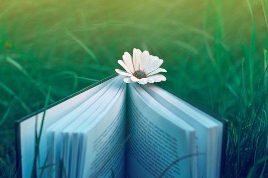 2020年湖北普通专升本文学常识积累三