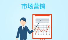 武汉纺织大学自考市场营销本科(120202)专业介绍及课程设置