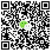 湖北自考网华中农业大学自考微信群
