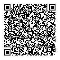 湖北大学社会自考考生实践课缴费