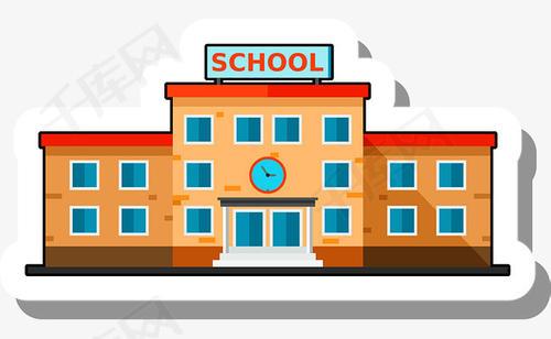 武汉光谷职业学院6号楼自考报名的地方搬去哪了?