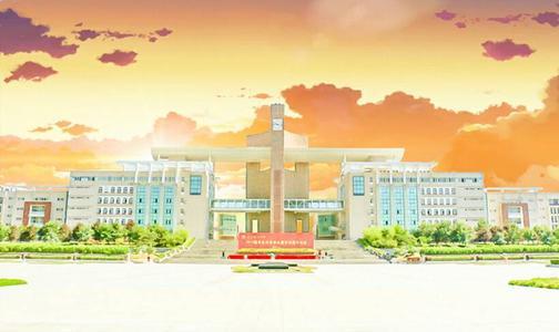 武汉光谷职业学院东一门自考报考站点搬迁