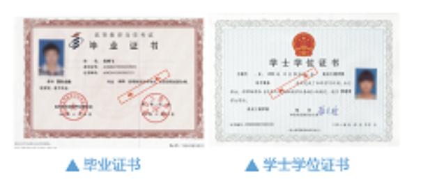 2021年武汉工商学院自考本科助学班招生简章