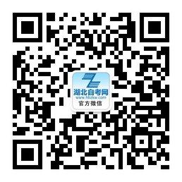 hv522鸿运国际娱乐官方微信