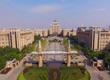 武汉科技大学自考院校