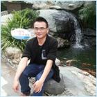 2016届江汉大学