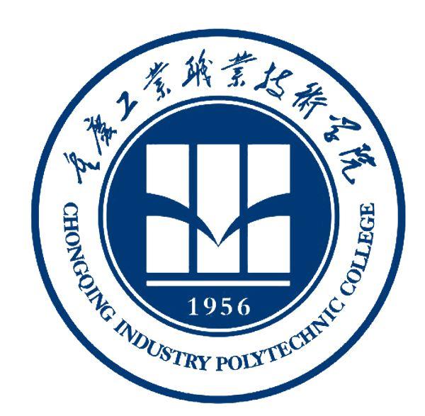 湖北工业职业技术学院高职扩招
