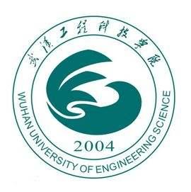 武汉工程科技学院高职扩招