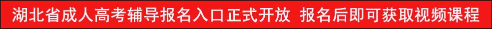 168官方網站服務平台