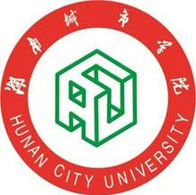 湖南城市学院成考网上报名