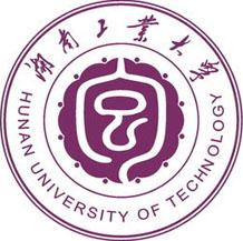 湖南工业大学成考网上报名