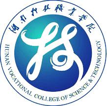 湖南科技职业学院成考网上报名