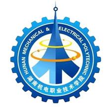 湖南机电职业技术学院成教