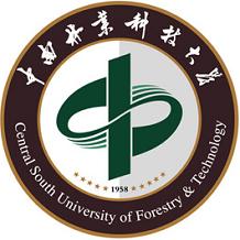中南林业科技大学成考网上报名