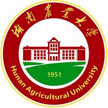 湖南农业大学成教