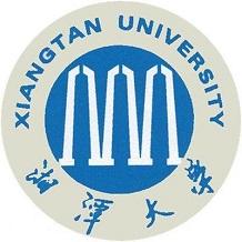 湘潭大学成考网上报名