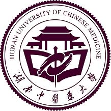 湖南中医药大学成教