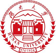 湖南大学成教