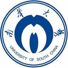 南华大学成教