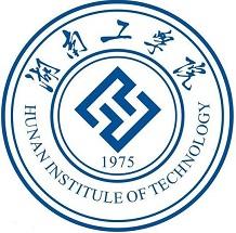 湖南工学院成教