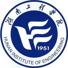 湖南工程学院成考网上报名