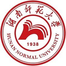 湖南师范大学成考网上报名