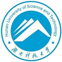 湖南科技大学成考网上报名