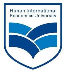 湖南涉外经济学院成考网上报名
