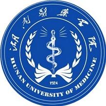湖南医药学院成教