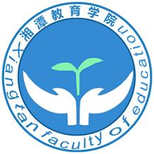 湘潭教育学院成考网上报名