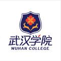 武汉学院招生网