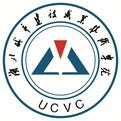 湖北城市建设职业技术学院招生网