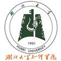 湖北大学知行学院招生网