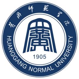 鄂东职业技术学院招生网