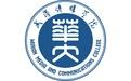 华中师范大学武汉传媒学院招生网