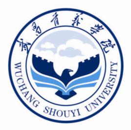 武昌首义学院招生网