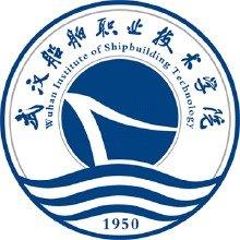 武汉船舶职业技术学院招生网