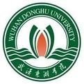 武汉东湖学院招生网
