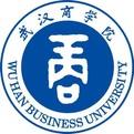 武汉商业服务学院招生网