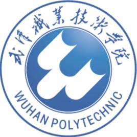 武汉职业技术学院招生网