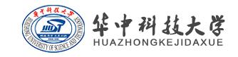 华中科技大学网络远程教育